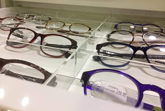 opticien Nimes-lunettes pour enfants Nimes-lunettes de vue Nimes-optometrie Gard-lentilles de contact Nimes-lunettes pour bebes Gard-opticien pour enfants Gard